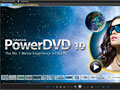 PowerDVD 10 - 3D nicht nur mit Blu-ray