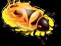 Firebug 1.5.3 beseitigt Memory-Leak