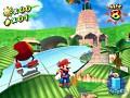 Gerücht: Nächster Nintendo DS mit großem Klappdisplay