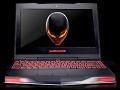 Dell: Alienwares Spielesubnotebook M11x mit Core i5 und i7
