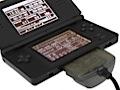 Canon-Spiegelreflexkameras über Nintendo DS fernsteuern