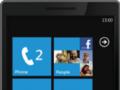 Windows Phone 7: Microsoft nennt weitere Details