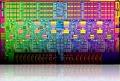 Xeon 5600: 4 oder 6 Kerne und 40 bis 130 Watt (Update)