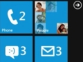 Windows Phone 7: Microsoft nennt Hardwareanforderungen