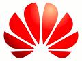 Huawei übernimmt Teil des Netzbetriebs für O2 Germany