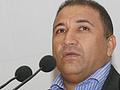 Manuel Villalba