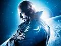 Spieletest: Command & Conquer 4 - Tiberian Twilight