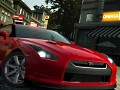 Need for Speed World: Anmeldung für Closed-Beta möglich
