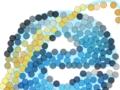 Internet Explorer 9: Zweite Vorabversion von Microsofts neuem Browser