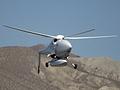 US-Armee testet Roboterhubschrauber