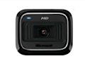 Microsoft Truecolor soll Bildqualität von Webcams verbessern