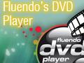 Fluendo veröffentlicht Media Center für Linux