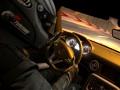 Gran Turismo 5: Trailer mit Nachtrennen und Schadensmodell