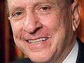 Senator Arlen Specter
