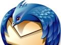 Miramar: Dritte Thunderbird-3.3-Alpha lässt Anwender Tabs neu ordnen