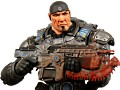 Gears of War 3 soll im April 2011 erscheinen