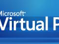 Schwachstelle macht Microsofts virtuelle Maschine verwundbar