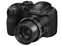 Fujifilm verbessert Live-View für Bridge-Kameras