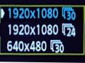 Firmwareupdate für Canon EOS 5D Mark II fehlerhaft (Update)