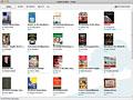 Kindle-Lesesoftware für den Mac ist fertig