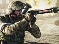 Battlefield Bad Company 2: Securom entfernt, weiter Probleme
