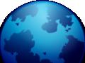 Firefox 3.7: Dritte Alphaversion mit Hardwarebeschleunigung
