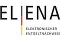Datenschützer: Elena soll auf den Prüfstand