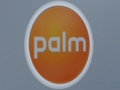 IMHO: Was Palm falsch macht