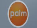 WebOS: Apple, Google und RIM wollten Palm kaufen
