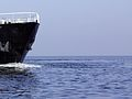 Handynutzung auf Europas Küstenmeeren wird einfacher