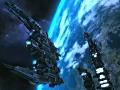 Black Prophecy: Betaanmeldung - Konkurrenz für Eve Online?