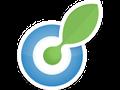 HTML5-Framework Sproutcore 1.0 veröffentlicht
