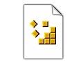 Icon Image Composite Editor