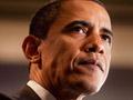 Chinesische Medien: Google ist ein Werkzeug Obamas