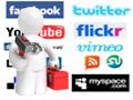 Ping.fm - komfortabel veröffentlichen in sozialen Netzwerken