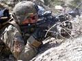 US-Army überarbeitet Grundausbildung - wegen Computerspielen