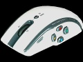 Maus- und WASD-Kontroller für Xbox 360 angekündigt