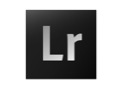 Adobe Photoshop Lightroom verarbeitet nun auch Videos