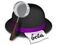 Alfred: Die Alternative zu Spotlight in Mac OS X