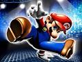 Nintendo 3DS: Handheld mit räumlichem 3D-Effekt (Update)