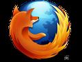 Sicherheitsaktualisierung für Firefox