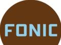 Fonic: Dynamische Telefon- und SMS-Flatrate für 40 Euro