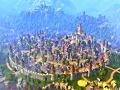 Spieletest: Die Siedler 7 - sie wuseln wieder