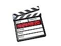 Canon stellt Film-Plugin für Final Cut Pro vor