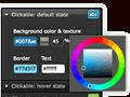 jQuery UI 1.8 bringt neue Widgets, Utilitys und Effekte