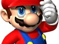 "Nintendo 3DS: Stereoskopie durch ""Parallax Barrier""?"