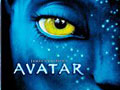 James Cameron mag keine Werbetrailer auf Blu-rays/DVDs