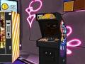 Ausprobiert: Game Room - Abenteuer in der Spielhalle