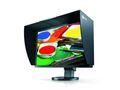22-Zoll-Bildschirm für Grafiker und Fotografen