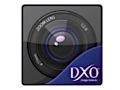 Bildbearbeitung: Dxo Optics Pro beseitigt Objektiv- und Kamerafehler